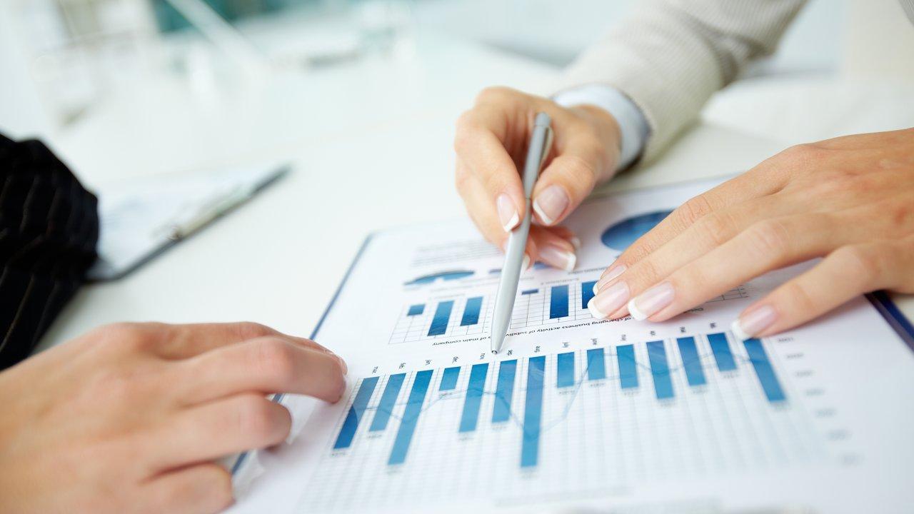 consulenza fiscale e tributaria